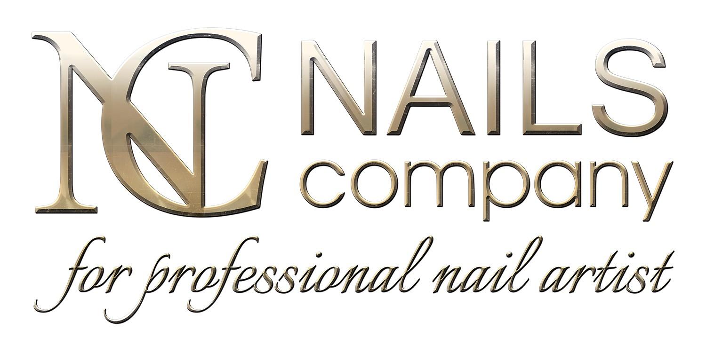 Nails-Company